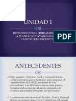 UNIDAD 1 APQP.pptx