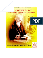 El_Arte_de_la_Paz_Aikido_Spanish.pdf