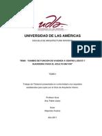 UDLA-EC-TARI-2011-19.pdf