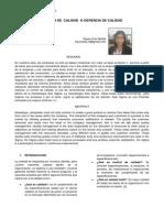 Artículo Métodología SS MRD.docx