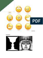 cuadro mental.docx