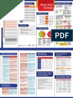 MANEJO CLINICO DEL DENGUE.pdf