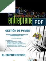 EXPOSICION EL EMPRENDEDOR.pptx