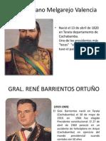 ATRACTIVOS TURISTICOS DE TARATA.pptx