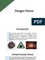 Riesgos Físicos y Biológicos en las Empresas.pdf