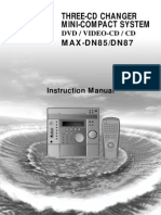 20051031164839406_MAX-DN85_87-GB-NO_RDS