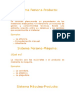 43018747-Sistema-Persona.doc