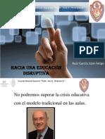 Educación Disruptiva.pdf