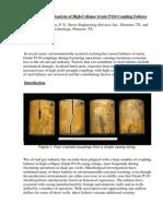 P110 couplings failures.docx