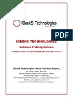 IEEE_PROJECTS.pdf