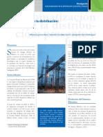 Automatización de la distribución- presente y futuro.pdf