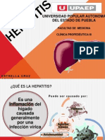 hepatitis.pptx