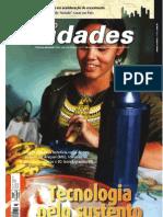 2009-12 Revista Cidades