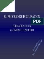 2.Formacion de un Yac Fosil .pdf