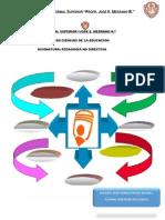 LIBRO POP.pdf