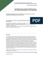 ENTEROCOCOS.pdf