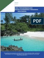 1_Progres Pengembangan Sistem Kawasan Konservasi_Bahasa(1).pdf
