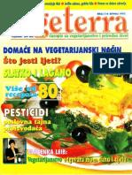 Vegeterra 2