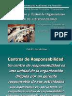 8centrosderesponsabilidades2011-110828191125-phpapp01.pdf