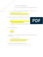 BANCO DE PREGUNTAS 360.pdf