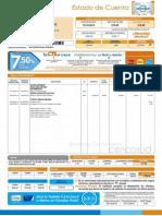 9050509800337651 (7).pdf