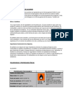 ALQUINOS.docx