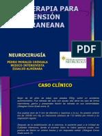7.- OSMOTERAPIA PARA HTE.pdf
