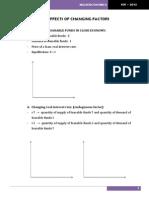 macro economics.pdf