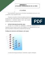 BIOLOGIA - EL AGUA.doc