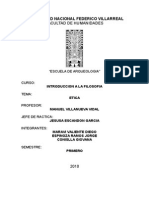 CARATULA DE ETICA.doc