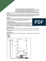 METEOROLOGIE.pdf