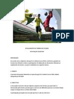 Regulamento Torneio PES Soujovem