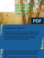 pembangunanekonomidanpertumbuhanekonomi-140808093206-phpapp02