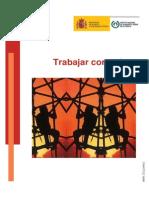 TRABAJAR CON CALOR.pdf