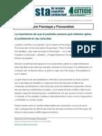 diferencias-entre-psicologia-y-psicoanalisis.pdf