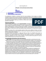 teoriasticas.pdf