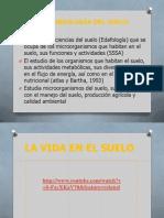 1. Microbiologia del suelo OK.3ppt.pdf