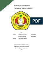 PENGUKURAN_BUTIRAN_PADATAN_(1)[1].doc
