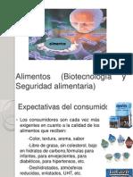biotecnología_alimentos.ppt
