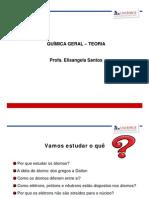 Aula_1_-_Teoria_Atômica final.pdf