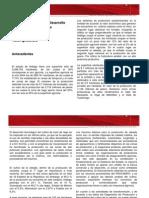 Alfalfa desarrollo agropecuario sustentable.pdf