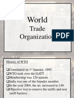 WTO (8)-2.ppt