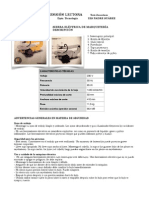 ProgrComprLectoraSierraElectrica.pdf