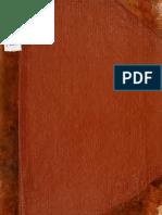 Gharpure.Hindu Law.pdf