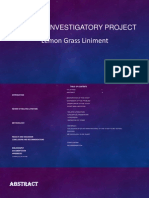 essay social problems adolescence teachers science investigatory project pp science investigatory project pp social problems essay