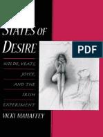Vicki_Mahaffey-States_of_Desire__Wilde,_Yeats,_Joyce,_and_the_Irish_Experiment(1998).pdf