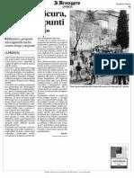 Movida Sicura, Nuove Licenze e Patente a Punti Per i Locali