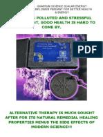QUANTUM SCIENCE SCALAR ENERGY SUNFLOWER PENDANT FOR BETTER HEALTH & ENERGY.pdf