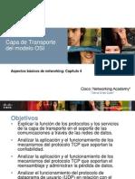 Cap 04.1 Capa De Transporte Del Modelo Osi.pdf