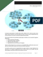 Cap 06.2 Ejemplo De Subnetting.pdf